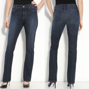 Not Your Daughters Jeans Size 6